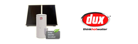 Great quality solar hot water repairs perth wa