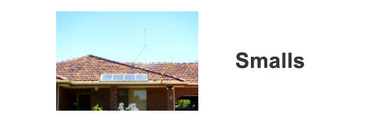 Solahart service in Perth